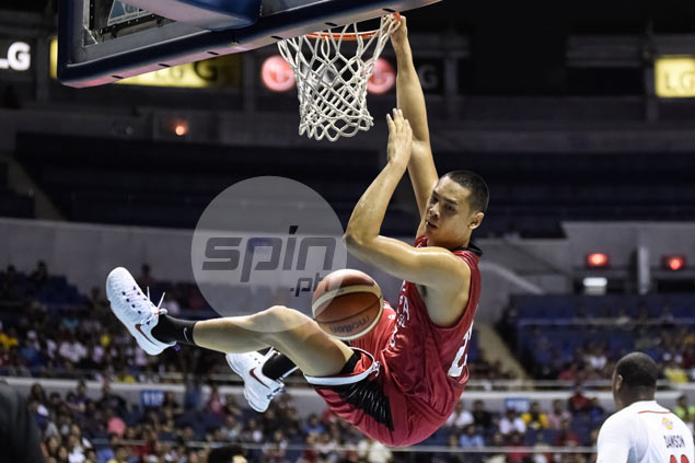 Barangay Ginebra Related Keywords & Suggestions - Barangay ...