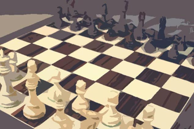 Davao City all set to host Philippines' title defense bid in Asean Age Group Chess Championship