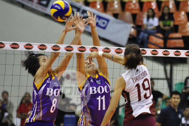 Pau Soriano, Mabbayad ready to face consequences after V-League switch prompts PSL punishment