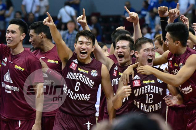 Montalbo, Potts to be honored with Pivotal Player awards; Desiderio named 'Breakout Player'