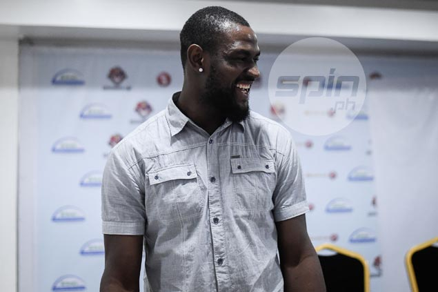 UP anxious as Bright Akhuetie's fate for Season 81 faces scrutiny with Quattara's eligibility issue