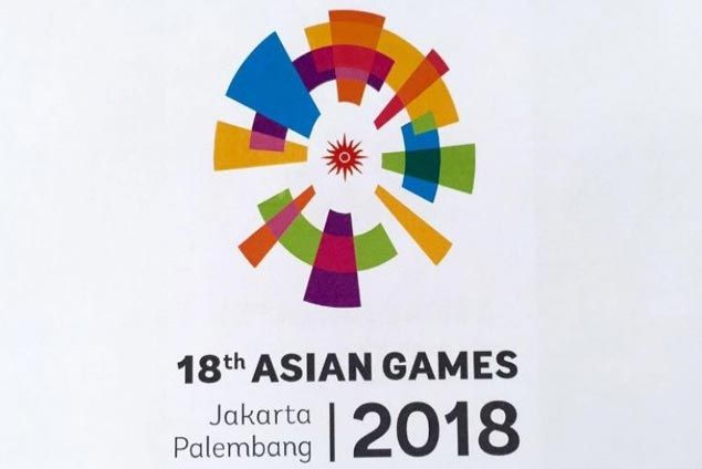 Indonesia assures venue renovations to be completed in time for 2018 Asian Games
