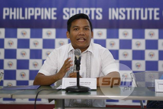 PSC bares grand plan to help elite athletes achieve goal in 2020 Tokyo Olympics