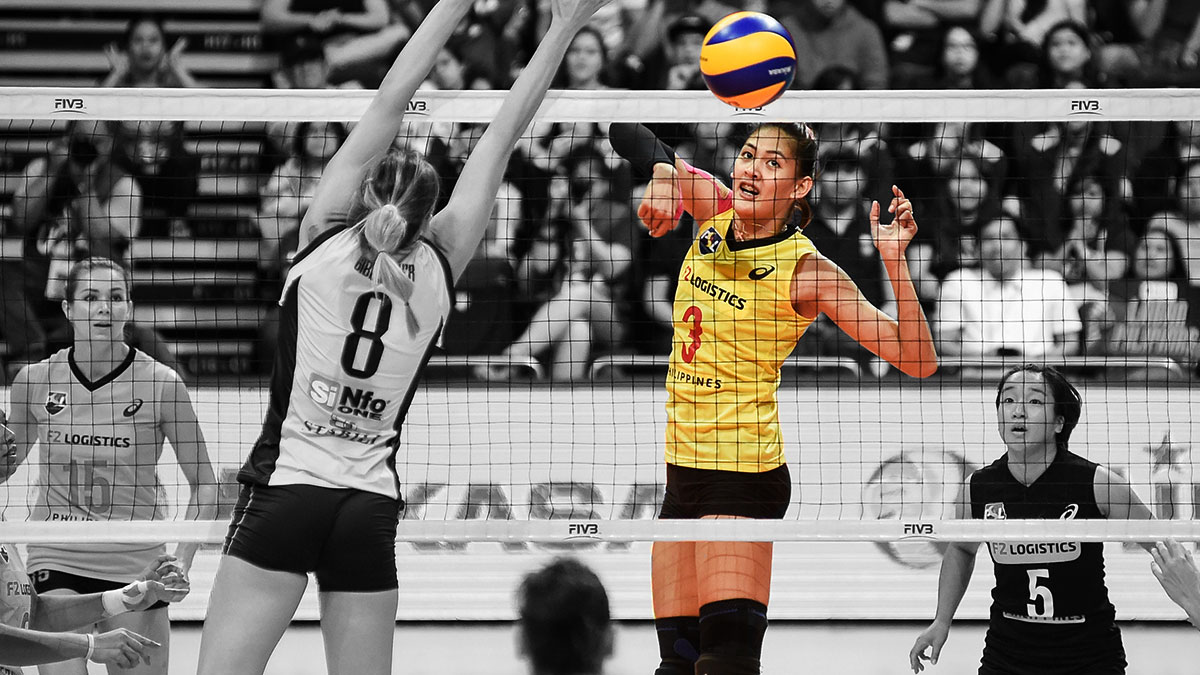 http://www.spin.ph/sportsman-of-the-year/2016/sportsmen-who-change-the-game-jaja-santiago-nu-foton-psl-vleague-uaap-busy-2016