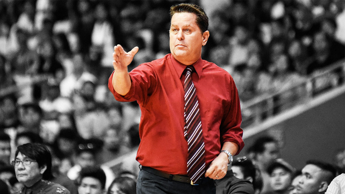 http://www.spin.ph/sportsman-of-the-year/2016/sportsmen-who-take-the-lead-tim-cone-ginebra-justin-brownlee-meralco-caguioa-helterbrand