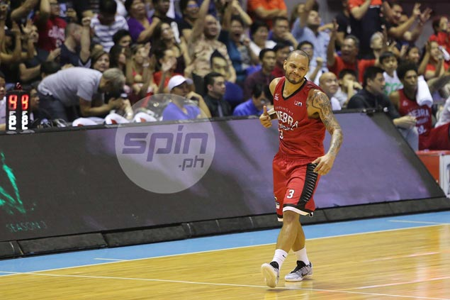 Journeyman Sol Mercado is finally 'home' as he reunites with Cone at Ginebra