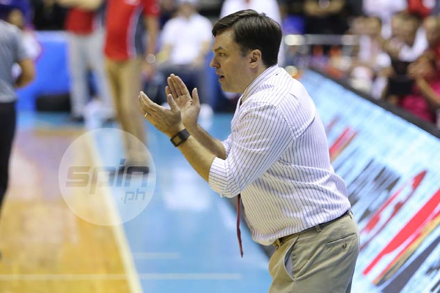 Alaska puts country over club by deciding not to take a risk on Calvin Abueva