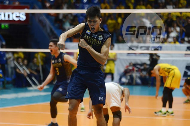 Blessing in disguise for NU as Ateneo faces longer layoff with UAAP Finals postponement