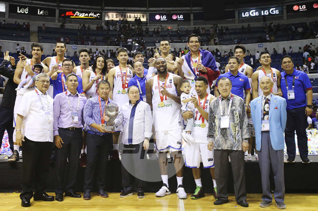 Fiba lists five reasons why home-and-away format will be good for countries like Philippines