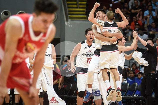 Breakout game by Celda aids great Mahindra escape against Phoenix in OT thriller