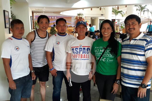 Elma Muros-Posadas recounts harrowing Marawi ordeal: 'I've never been more frightened'