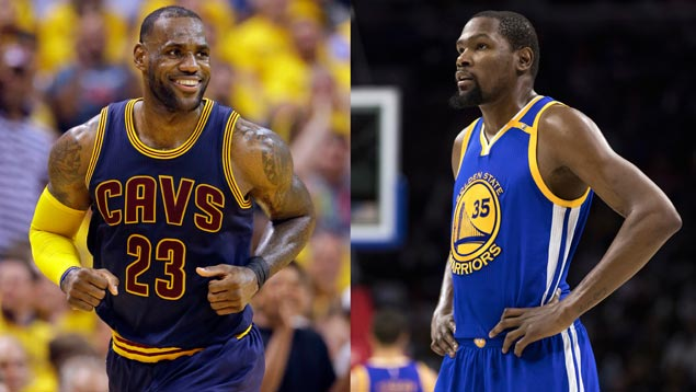 Cleveland Cavaliers crush Boston Celtics to book title clash with Warriors