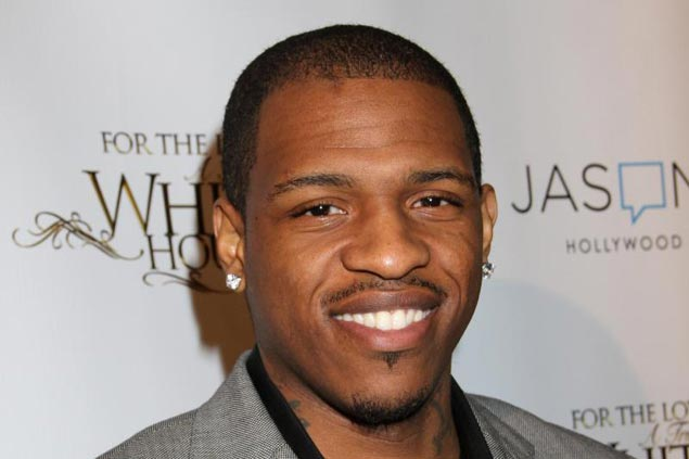 Ex-PBA import Rashad McCants says he would've been a $70M NBA player if not for Khloe Kardashian