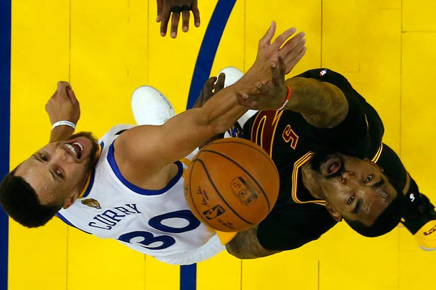 Watch NBA Final Game 3 live on TV, Online