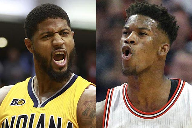 Free NBA Draft Betting Picks, Tips, Odds and Predictions