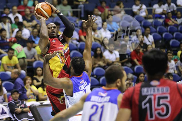 TNT KaTropa try to build on Game One victory
