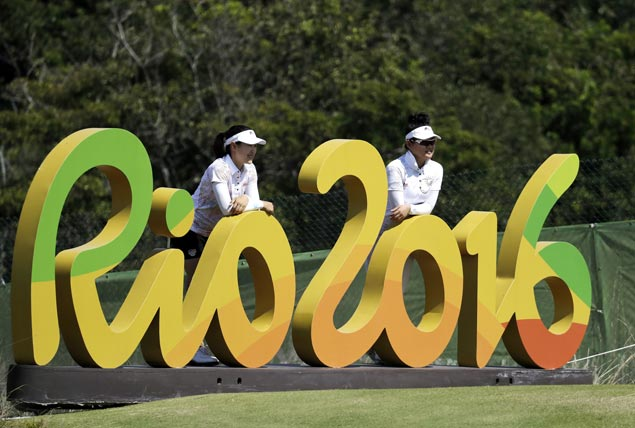 Rio Olympics organizers seek help from IOC with US$40 million debt a year after Summer Games