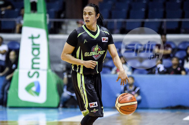 Meet the local-turned-global brand behind GlobalPort's stylish jersey makeover