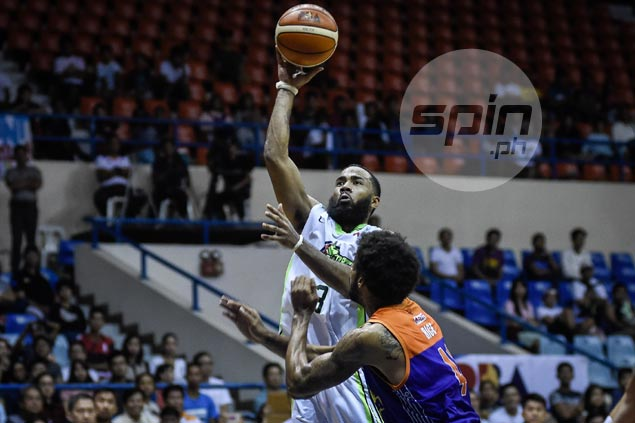GlobalPort on must-win mode after loss to Alaska but not rushing return of grieving Stanley Pringle