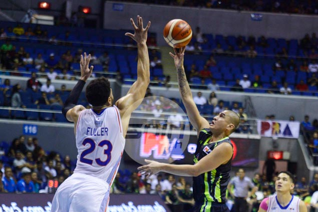 Mac Cardona grateful for love, support as he embarks on road to redemption