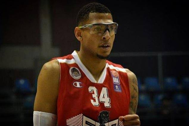 Isaiah Austin all set to join Gilas Pilipinas, says he's 'ready to get to work'