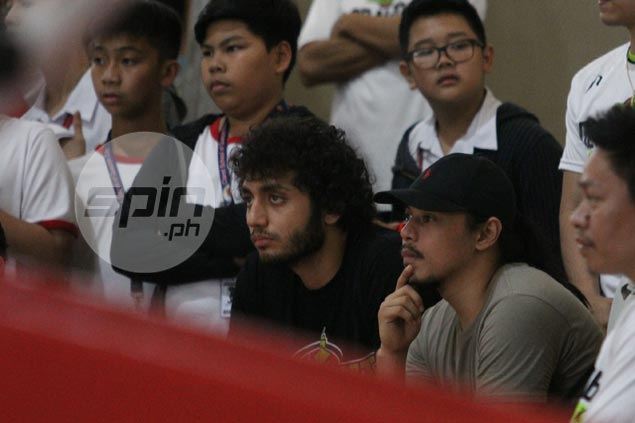 Terrence Romeo nears return as Jarencio hopes injured GlobalPort star back by January