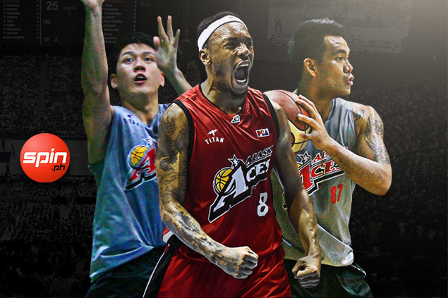 PBA Preview: Fit-again Alaska raring to put dispiriting season behind and start afresh