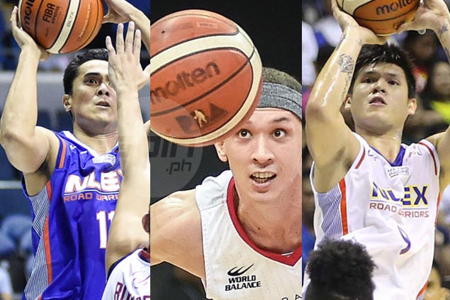 KIA rejig not over after Carlo Lastimosa signing, eyes big man and point guard