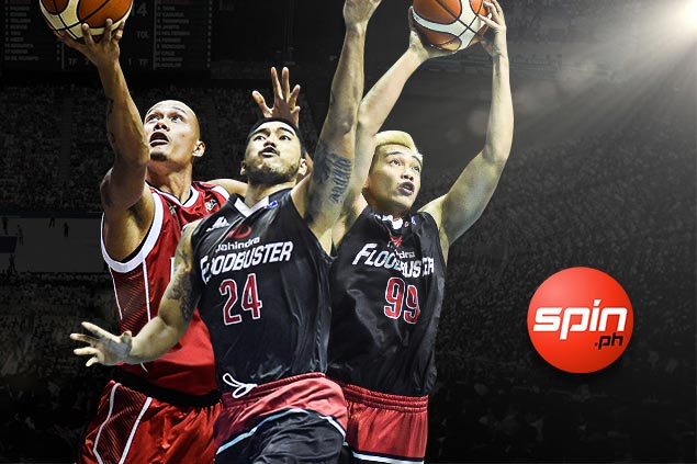 PBA PREVIEW: Ridiculed KIA Picanto out to defy odds and prove doubters wrong