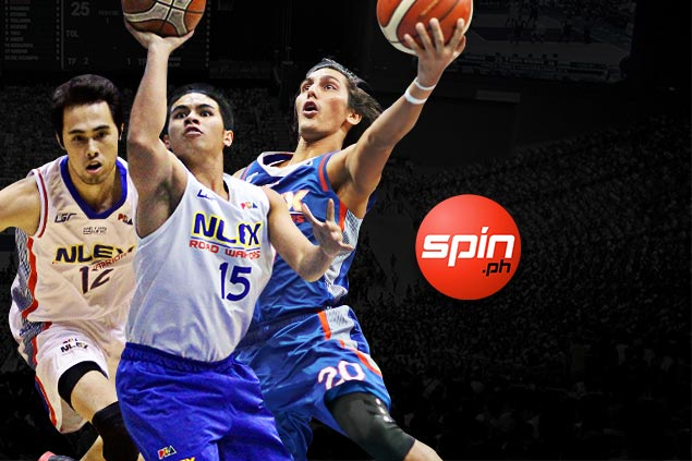 PBA Preview: NLEX driven to sustain gains as Road Warriors already hitting stride under Yeng Guiao
