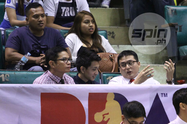 Alaska has most exhaustive analytics in PBA. But don't bother asking how Aces do it