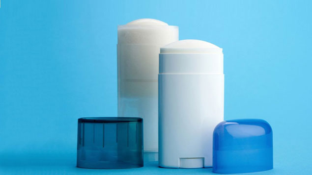 Turn heads with the sexiest smelling deodorants under P300, according to women