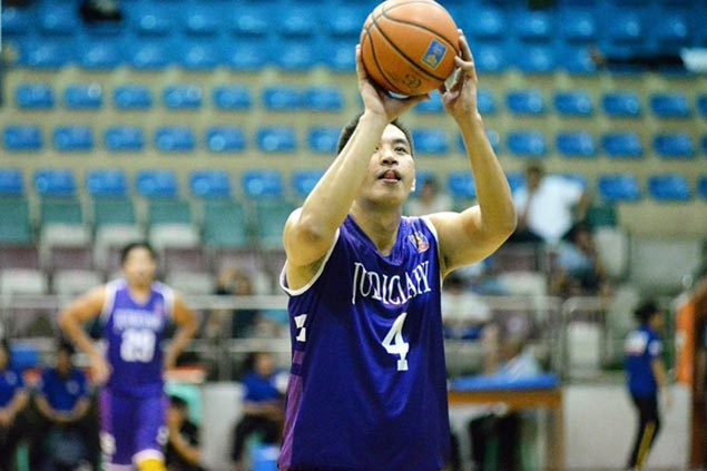 Judiciary, NHA, Malacanang eye wins over foes to stay in race for outright UNTV Cup semis berth