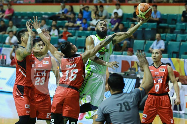 GlobalPort rides Pringle, Anthony heroics to deal weary Blackwater another loss
