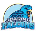 AdU Soaring Falcons Adamson