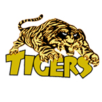 UST Growling Tigers