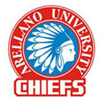 AU Chiefs
