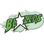 CSB Blazers St. Benilde