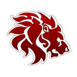 SBC Red Lions San Beda