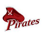 LPU Pirates