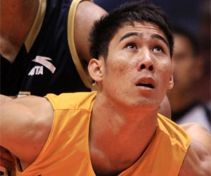 Uaap Mens Basketball Standing 2013 Smells Like Chlorine | Short News