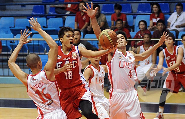 Generals keep faint semis hopes alive