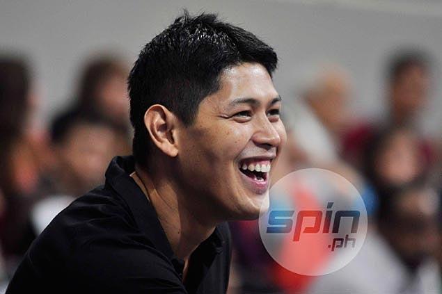 After trade for Miller, Villanueva embraces leader's role at young Globalport side