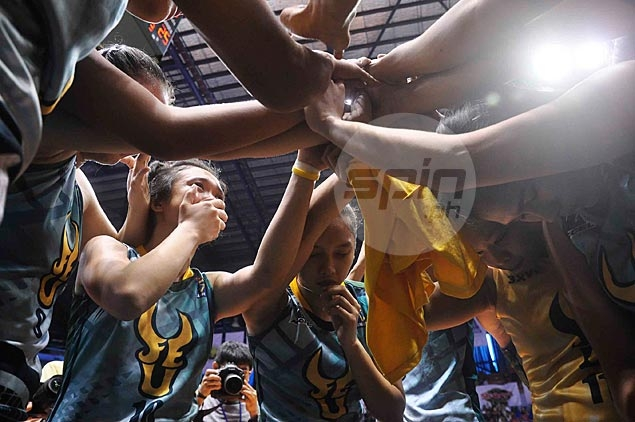 Army duo provides firepower as FEU Lady Tamaraws end 11-year wait for maiden V-League title