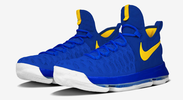 ... nike kd 9 pris philippines follow the writer on twitter theoneandogbelo  ...