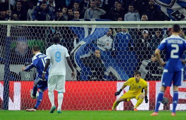 Dynamo Kiev to play behind closed doors