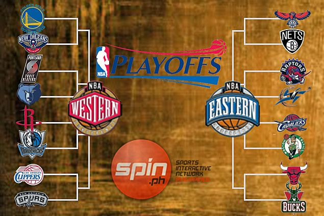 Nba playoffs 2015 new calendar template site