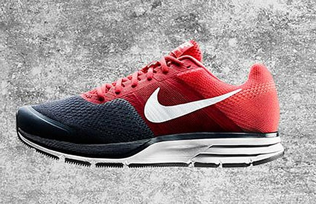 info pour 7cf35 7df52 Spread your wings with the updated Nike Air Pegasus+30