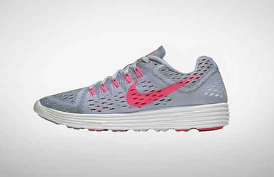 Lunarlon Tempo for Women