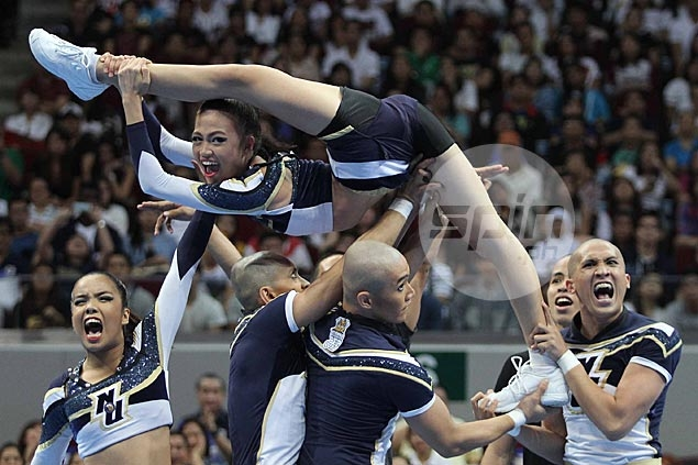 Nu-Cheer-Squad-Claire-Cristobal-0916a.jpg